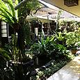 Duta guesthouse Yogyakarta