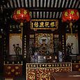 Thian Hock Keng temppeli