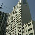 Matkakoti no:58, Seoul