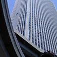 Sunsihne 60 Building, Tokyo