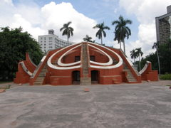 Jantar_mantar_observatorio_delhi_2