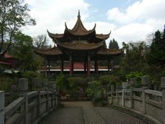 Temppeli_tekstin_kuva