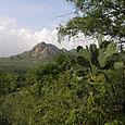 Käärmevuoret Pushkar