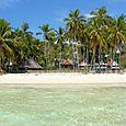 Pantai Timur South Sulawesi