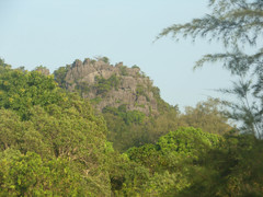 Tarutao_national_park