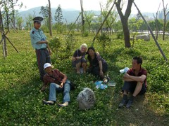Piknik_xichang