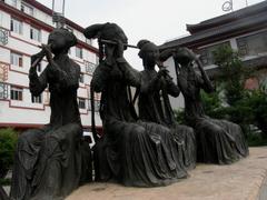 Patsaat_xian