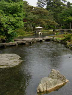 Kenrokuten_garden_tekstin_kuva
