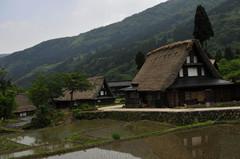Historic_village_tekstin_kuva