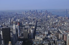 View_from_empire_state_building_new