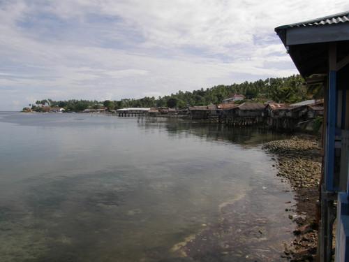 Poso Sulawesi