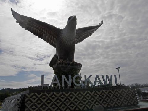 Kuah Langkawi