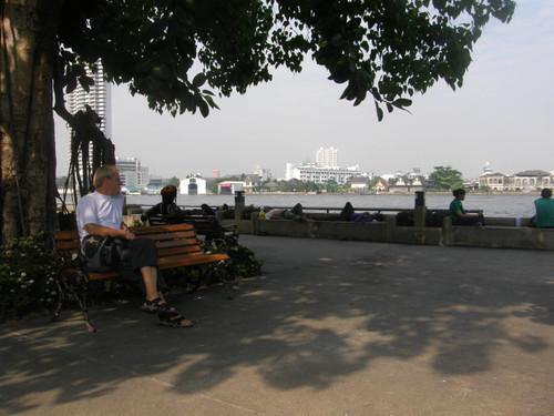Lepohetki Bangkok